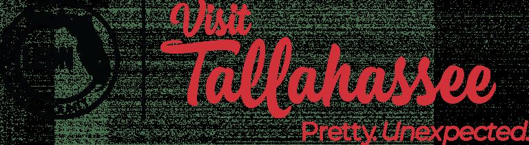 Visit Tallahassee