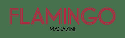 Flamingo Magazine – Word of South 2021