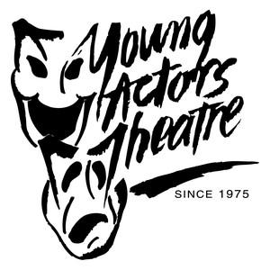 Young Actors Theatre